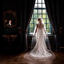 Look into the Mirror-Thomas Jongbloed-finalist-wedding-6296