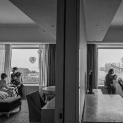 untitled-Alex Fung-bronze-wedding-6102