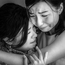 untitled-Alex Fung-finalist-wedding-6188