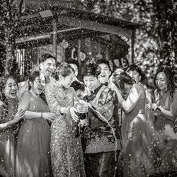 untitled-Alex Fung-silver-wedding-6319