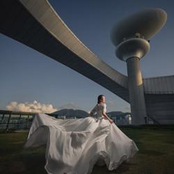 untitled-Alex Fung-finalist-wedding-6193