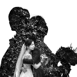 untitled-Alex Fung-finalist-wedding-6194