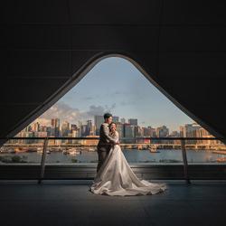 untitled-Alex Fung-silver-wedding-6321