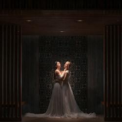 untitled-Alex Fung-finalist-wedding-6198