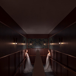 untitled-Alex Fung-finalist-wedding-6199