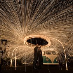 Fire sky-Giovani Garcia-bronze-wedding-6160