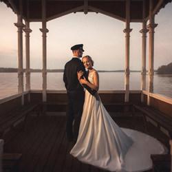 Stand by me-Heljo Hakulinen-bronze-wedding-6117