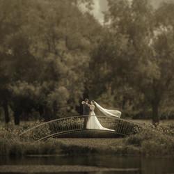 Meet me halfway-Heljo Hakulinen-finalist-wedding-6225