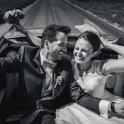 Ride of your life-Heljo Hakulinen-bronze-wedding-6118