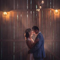 Just You and Me-Heljo Hakulinen-finalist-wedding-6228