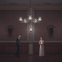 The Meeting-Heljo Hakulinen-finalist-wedding-6229