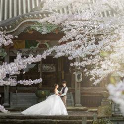 no title-Takafumi Nakagawa-bronze-wedding-6091