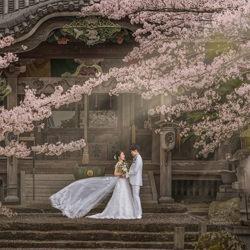 notitle-Takafumi Nakagawa-bronze-wedding-6092