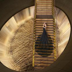 Black and Gold-Joe Lai-gold-wedding-6308