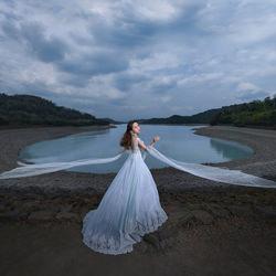Spare Me Just Three Last Words-Joe Lai-finalist-wedding-6200