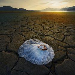 Dried Up Sun Moon Lake-Joe Lai-silver-wedding-6322