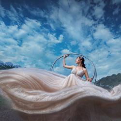 Take Me High-Joe Lai-finalist-wedding-6201
