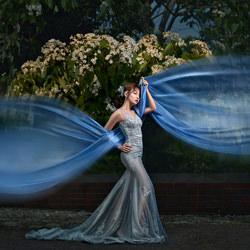 Twirling Melody-Joe Lai-finalist-wedding-6202