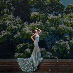 An Extension of The Beauty-Joe Lai-finalist-wedding-6203