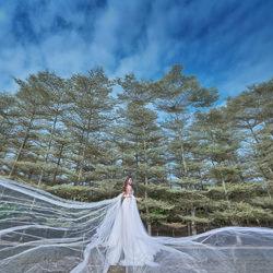 The Veil-Joe Lai-finalist-wedding-6204