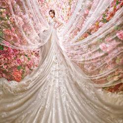Floral Dreams-Joe Lai-bronze-wedding-6108