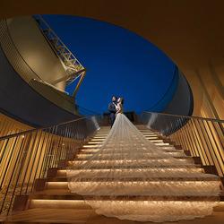 Deep Blue and Gold-Joe Lai-silver-wedding-6325