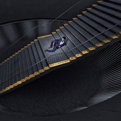 Tainan Stairway-Joe Lai-bronze-wedding-6109
