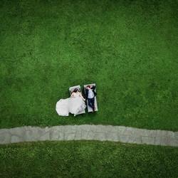 Relax-Mischa Baettig-finalist-wedding-6220