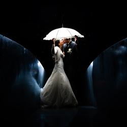 Rain-Mischa Baettig-finalist-wedding-6221