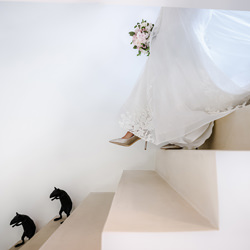The Bride-Mischa Baettig-finalist-wedding-6222