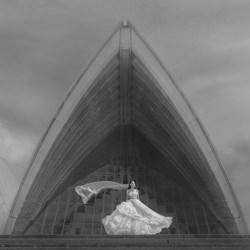 love story-Wooi Hong Ang-bronze-wedding-6150