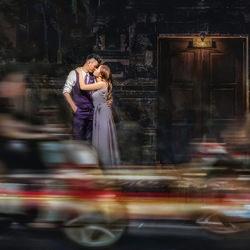 love story-Wooi Hong Ang-finalist-wedding-6279