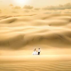 love story-Wooi Hong Ang-bronze-wedding-6152
