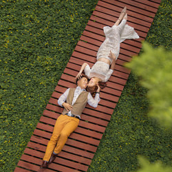 love story-Wooi Hong Ang-finalist-wedding-6281