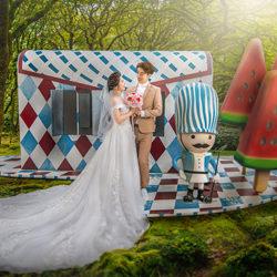 love story-Wooi Hong Ang-finalist-wedding-6283