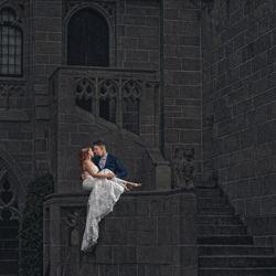 Royal Love-Deivis Archbold-finalist-wedding-6238