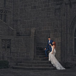 Royalty-Deivis Archbold-finalist-wedding-6241