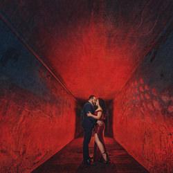 Tunnel Of Love-Deivis Archbold-finalist-wedding-6244