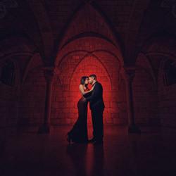 Red-Deivis Archbold-finalist-wedding-6246