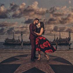 Sea of Love-Deivis Archbold-finalist-wedding-6248