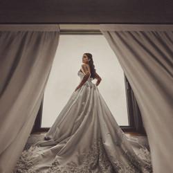 Power-Deivis Archbold-finalist-wedding-6250
