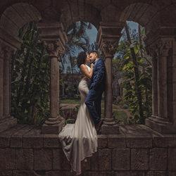 Mine-Deivis Archbold-finalist-wedding-6251