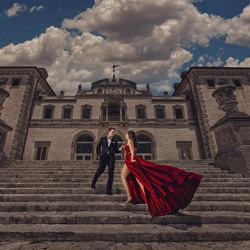 Take my hand-Deivis Archbold-finalist-wedding-6255