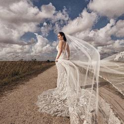 Gone with the wind-Deivis Archbold-finalist-wedding-6259