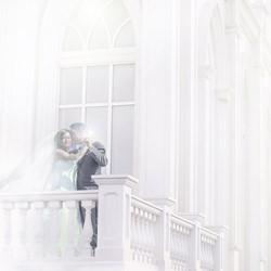 The Little Chapel-Rico Tsui-finalist-wedding-6181