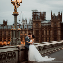 london trip-Craig Clewlow-bronze-wedding-6161