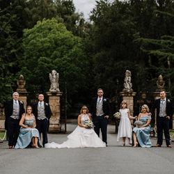 formal-Craig Clewlow-finalist-wedding-6300