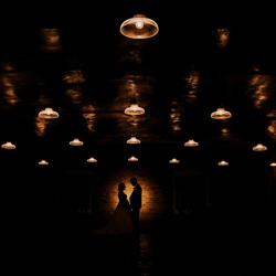 lights-Craig Clewlow-silver-wedding-6343