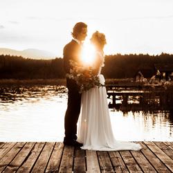 Lightful Wedding-Melanie Koeck-finalist-wedding-6303