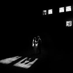 In factory-Istvan Kerekes-finalist-wedding-6186